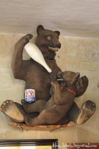 mishki-teddy-muzey-igrushki-Malta-23[1]