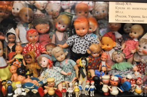 mishki-teddy-muzey-kollekciya-igrushek-sergeya-romanova-8-300x199[1]
