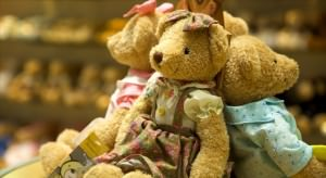 teddy-bear-museum-59053[1]