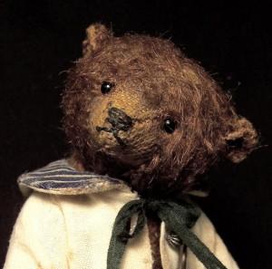 mishki-teddy-zarubejniy-avtor-67-1-300x297