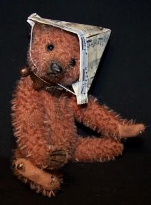 mishki-teddy-zarubejniy-avtor-67-10-221x300