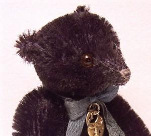 mishki-teddy-zarubejniy-avtor-67-11-300x271