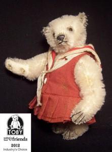 mishki-teddy-zarubejniy-avtor-67-12-221x300
