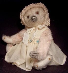mishki-teddy-zarubejniy-avtor-67-2-277x300