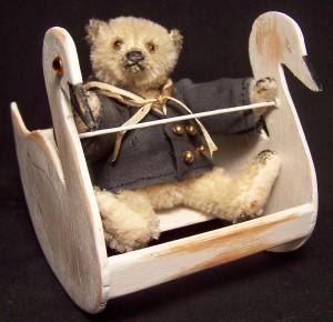 mishki-teddy-zarubejniy-avtor-67-6-300x290