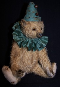 mishki-teddy-zarubejniy-avtor-67-8-207x300