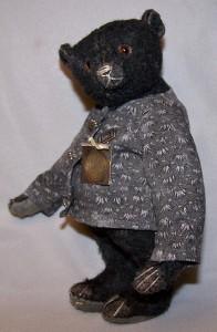 mishki-teddy-zarubejniy-avtor-67-9-196x300