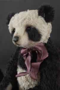 mishki-teddy-zarubejniy-avtor-71-1-202x300