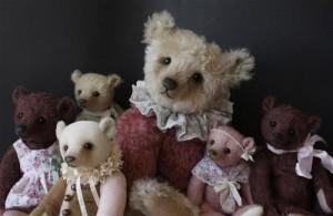 mishki-teddy-zarubejniy-avtor-71-10-300x195