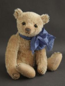 mishki-teddy-zarubejniy-avtor-71-2-225x300