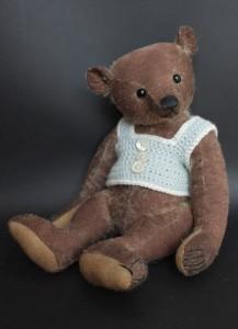 mishki-teddy-zarubejniy-avtor-71-3-217x300