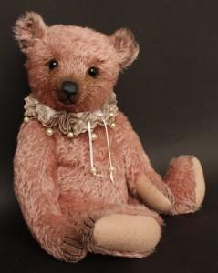mishki-teddy-zarubejniy-avtor-71-4-239x300