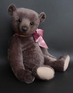 mishki-teddy-zarubejniy-avtor-71-6-236x300