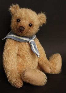 mishki-teddy-zarubejniy-avtor-71-8-214x300