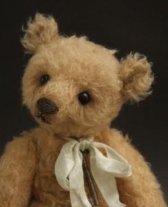 mishki-teddy-zarubejniy-avtor-71-9-244x300