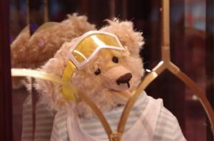 mishki-teddy-muzey-igrushek-Yaponiya-Nagano-51-300x198