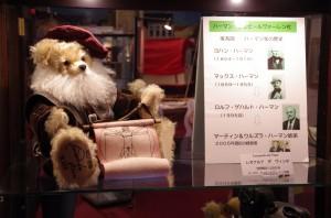 mishki-teddy-muzey-igrushek-Yaponiya-Nagano-8-300x198