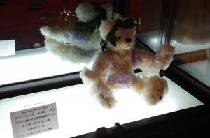 mishki-teddy-muzey-igrushek-Yaponiya-Nagano-9-300x198