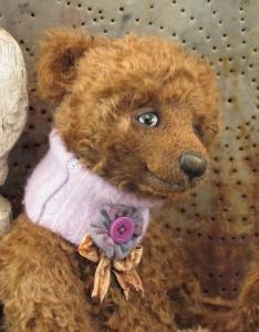 mishki-teddy-zarubejniy-avtor-58-10-234x300
