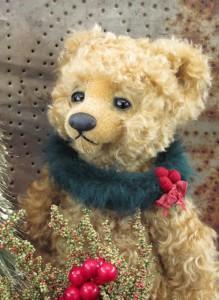 mishki-teddy-zarubejniy-avtor-58-11-219x300