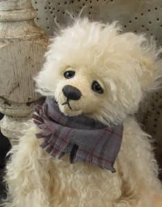 mishki-teddy-zarubejniy-avtor-58-12-234x300