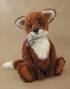 mishki-teddy-zarubejniy-avtor-58-13-237x300
