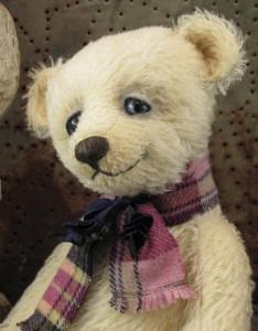 mishki-teddy-zarubejniy-avtor-58-3-234x300