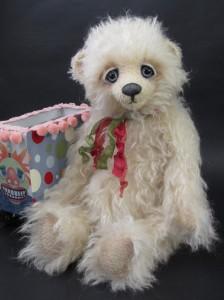 mishki-teddy-zarubejniy-avtor-58-4-224x300