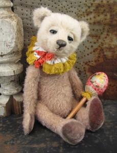 mishki-teddy-zarubejniy-avtor-58-5-229x300
