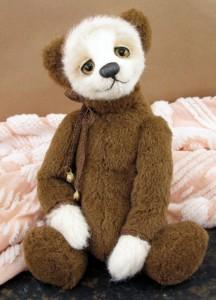 mishki-teddy-zarubejniy-avtor-58-6-216x300