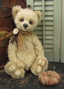 mishki-teddy-zarubejniy-avtor-58-7-217x300