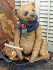 mishki-teddy-zarubejniy-avtor-58-8-227x300