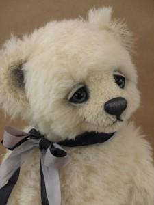 mishki-teddy-zarubejniy-avtor-58-9-225x300