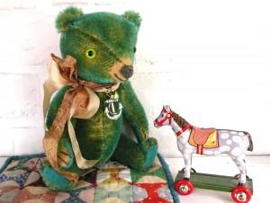 mishki-teddy-zarubejniy-avtor-66-1-300x226