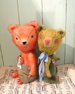 mishki-teddy-zarubejniy-avtor-66-10-240x300