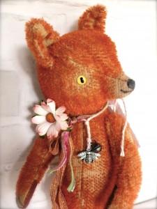 mishki-teddy-zarubejniy-avtor-66-11-225x300