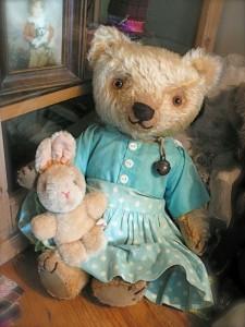 mishki-teddy-zarubejniy-avtor-66-12-225x300