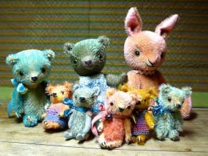 mishki-teddy-zarubejniy-avtor-66-14-300x225