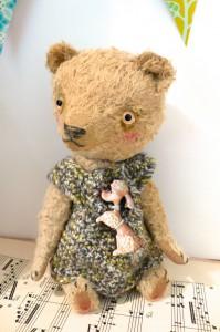 mishki-teddy-zarubejniy-avtor-66-16-199x300