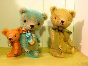 mishki-teddy-zarubejniy-avtor-66-17-300x225