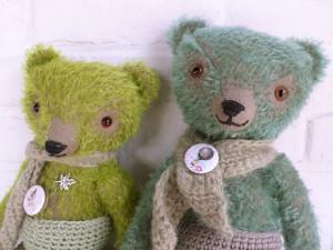 mishki-teddy-zarubejniy-avtor-66-2-300x225