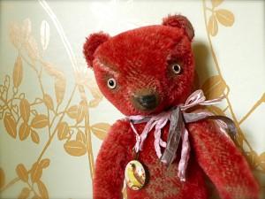 mishki-teddy-zarubejniy-avtor-66-5-300x225