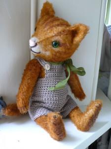 mishki-teddy-zarubejniy-avtor-66-6-225x300