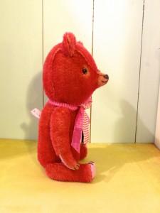 mishki-teddy-zarubejniy-avtor-66-9-225x300