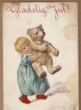 teddy_history-kopiya-160x240