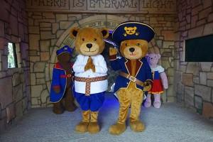 teddybearmuseum_02