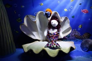 teddybearmuseum_05