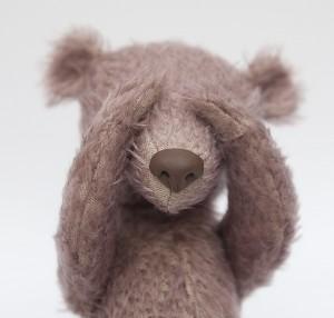 mishki-teddy-master-class-nos-iz-plastiki-dlya-mishki-teddy-10-300x286
