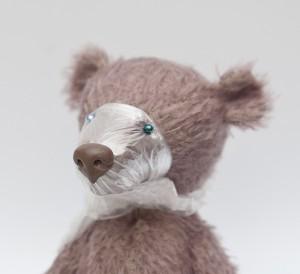 mishki-teddy-master-class-nos-iz-plastiki-dlya-mishki-teddy-5-300x274