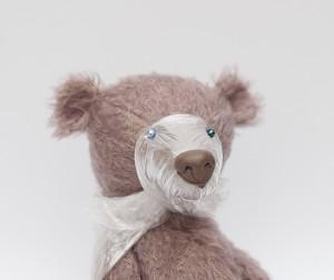 mishki-teddy-master-class-nos-iz-plastiki-dlya-mishki-teddy-6-300x252